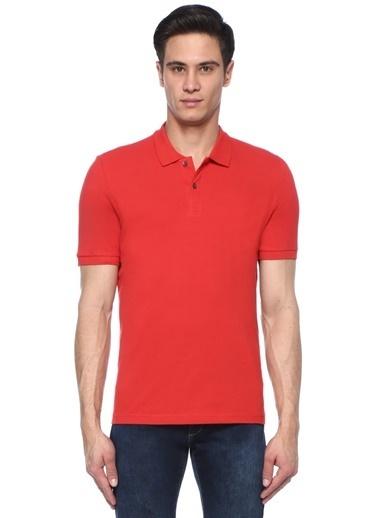 Beymen Tişört Kırmızı